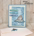 2019/06/14/Stampin_Up_We_ll_Walrus_Be_Friends_Birthday_-_Stamps-N-Lingers7_by_Stamps-n-lingers.jpg