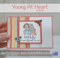 2020/04/08/youngatheart2_stampinup_by_kim021.png