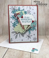 2019/09/22/Stampin_Up_Frosty_Free_Skate_on_Christmas_Layers-_Stamps-N-Lingers0006_by_Stamps-n-lingers.jpg