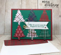 2019/09/16/Stampin_Up_Six_Wrapped_In_Plaid_Trees_-_Stamps-N-Lingers7_by_Stamps-n-lingers.jpg