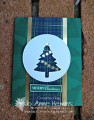 2019/11/13/Wrapped_in_Plaid_Pine_Tree_Card_by_Jo_Anne_Hewins_by_jostamper52.jpg