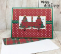 2019/12/04/Stampin_Up_Wrapped_in_Perfect_Plaid_Ho_Ho_Ho_-_Stamps-N-Lingers_7_by_Stamps-n-lingers.jpg