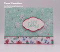 2019/12/05/Stampin_Up_Let_it_Snow1_creativestampingdesigns_com_by_ksenzak1.jpg