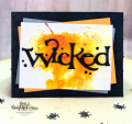 2019/08/22/Wicked_3_by_Dani_D.jpg