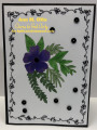 2019/07/18/DTGD19papercrafter40_annsforte3_Purple_Floral_by_annsforte3.jpg