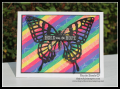 2019/08/09/Rainbow_Butterfly_blog_JPG_1_by_cnsteele.png