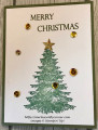 2019/08/10/Christmas_Stamp_by_CraftyMerla.jpeg