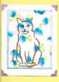 2019/08/14/Rainbow_Tuxedo_Cat_by_ArtzadoniStudio.jpg