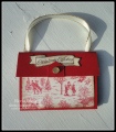 2019/12/05/blog_twin_pocket_purse_cherry_cobbler_by_cnsteele.png