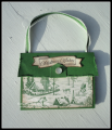 2019/12/05/blog_twin_pocket_purse_garden_green_by_cnsteele.png