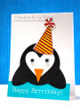 2019/11/07/happyBrrrthdayPenguinCardUploadFile_by_papercrafter40.jpg