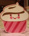 Cupcake_by