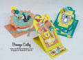 2020/01/05/Birthday_Bonanza_Easel_Cards_and_Tag_by_BronJ.jpg