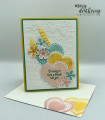 2020/01/14/Stampin_Up_Heartfelt_Pleased_As_Punch_-_Stamps-N-Lingers6_by_Stamps-n-lingers.jpg
