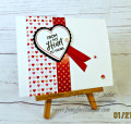 2020/01/24/Valentine_Pop-Up_Card_by_JosannaP.jpg