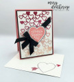 2020/02/02/Stampin_Up_Heartfelt_Detailed_Hearts_Valentine_-_Stamps-N-Lingers9_by_Stamps-n-lingers.jpg