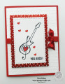 2020/02/11/Music_From_The_Heart_Card2_by_pspapercrafts.jpg