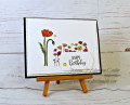 2020/01/24/Painted_Poppies_Honey_Bee_Pop-Up_Card_by_JosannaP.jpg