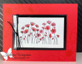 2020/02/13/painted_poppies_1_by_tyque.jpg