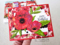 2020/01/20/poppy_moments_dies_leaves_flowers_sponge_stampin_up_pattystamps_peaceful_poppies_card_by_PattyBennett.jpg