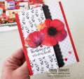 2020/01/24/poppy_moments_dies_flowers_stampin_up_pattystamps_peaceful_poppies_golden_honey_card_by_PattyBennett.jpg
