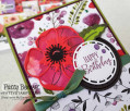 2020/01/24/poppy_moments_dies_flowers_stampin_up_pattystamps_peaceful_poppies_golden_honey_stitched_labels_by_PattyBennett.jpg