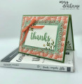 2020/04/09/Stampin_Up_Seriosuly_The_Best_Ornate_Layers_-_Stamps-N-Lingers_0Ac_-_Stamps-N-Lingers1_by_Stamps-n-lingers.jpg