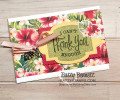 2020/01/21/so_sentimental_bundle_dies_thank_you_tropical_oasis_stampin_up_pattystamps_card_by_PattyBennett.jpg