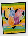 2020/04/27/Tulips_with_Heart_B_by_PinkLady01.jpg
