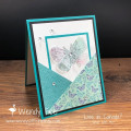 2021/03/05/Stampin_Up_Butterfly_Brilliance_Wendy_s_Little_Inklings_by_Mingo.JPG