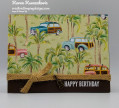 2020/01/21/Stampin_Up_Tropical_Oasis_Birthday1_creativestampingdesigns_com_by_ksenzak1.jpg