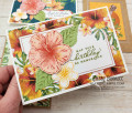 2020/04/19/timeless_tropical_oasis_memories_more_stampin_up_pattystamps_hibiscus_plumeria_large_card_idea_birthday_by_PattyBennett.jpg