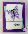 2020/02/28/Pleased_As_Punch_Designer_Series_Paper_Butterfly_Cards_2_by_The_Cow_Whisperer.jpg