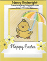 2020/05/21/Welcome_Easter_by_Imastamping.jpg