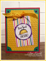 2020/03/31/Stampin_Up_Witty-cisms_Taco_by_Ann_K.jpg