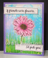 2020/03/30/Card_by_Jennifrann.jpg