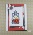 2020/03/30/christmas_floral_by_fl_beachbum.png