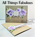 2021/04/12/all_things_fabulous_1_by_designzbygloria.jpg