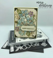 2020/06/05/Stampin_Up_Vintage_Blossoms_in_Bloom_Birthday_-_Stamps-N-Lingers_2_by_Stamps-n-lingers.jpg