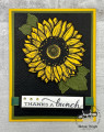 2020/06/12/Celebrate_Sunflowers_Thanks_a_Bunch_2_by_The_Cow_Whisperer.jpg