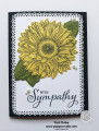 2020/06/17/Pretty_Sympathy_Card_using_Celebrate_Sunflowers_card1_by_pspapercrafts.jpg