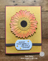 2020/06/18/Celebrate_Sunflowers_-_Sponging_Technique_orange_by_pspapercrafts.jpg