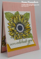 2021/02/15/Stampin_Up_Celebrate_Sunflowers_Birthday3_creativestampingdesigns_com_by_ksenzak1.jpg
