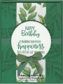 2020/06/26/Forever_Fern_Birthday_Card_with_Bow_by_Imastamping.jpg