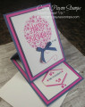 2020/08/07/stampin_up_hooray_to_you_carolpaynestamps2_by_Carol_Payne.JPG