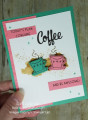 2020/07/13/blog_cards-021_by_lizzier.jpg