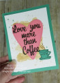 2020/07/13/blog_cards-022_by_lizzier.jpg