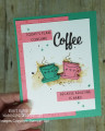 2020/07/13/blog_cards-023_by_lizzier.jpg