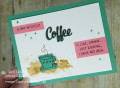 2020/07/13/blog_cards-030_by_lizzier.jpg