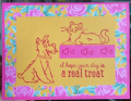 2020/06/23/CAS591_All_Paws_by_CAR372.png